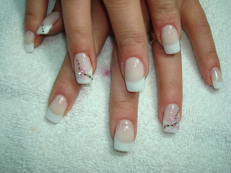 unhas-de-gel-decoradas