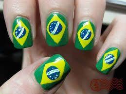 unhas decoradas brasil 7