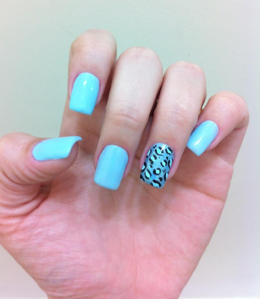 unhas-decoradas-com-gel