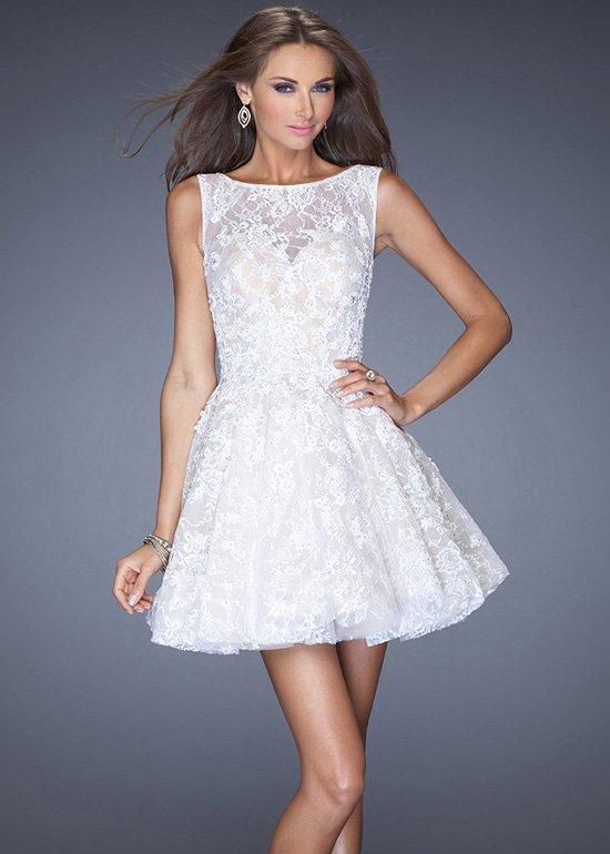 vestido-branco-curto-para-festa