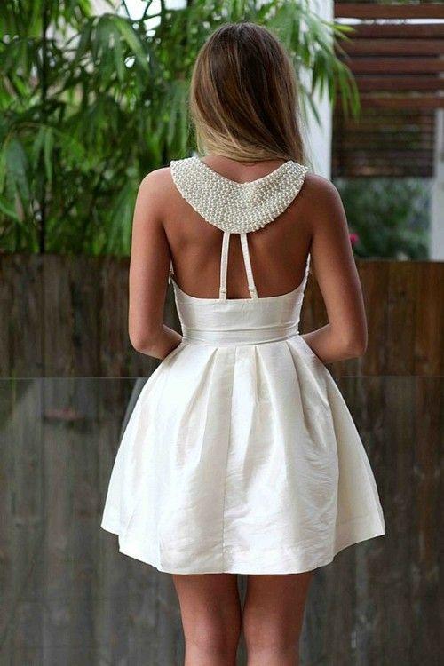 vestido branco festa 2