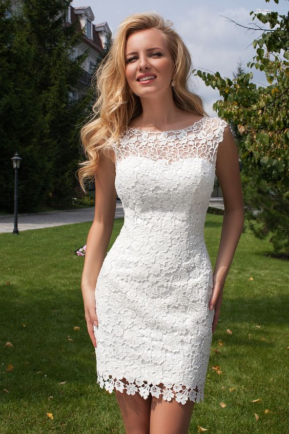 vestido branco festa 3