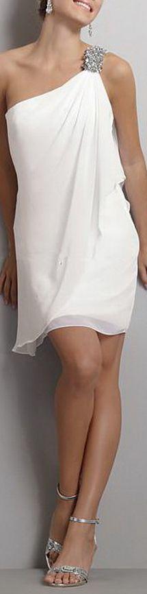 vestido branco festa 6