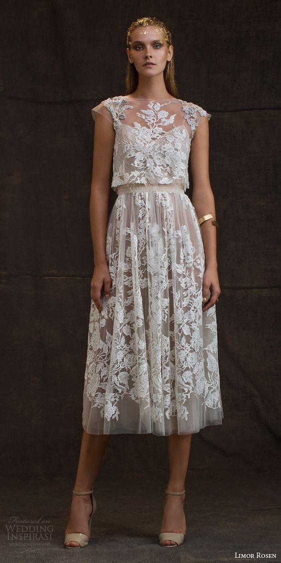 vestido branco festa 8