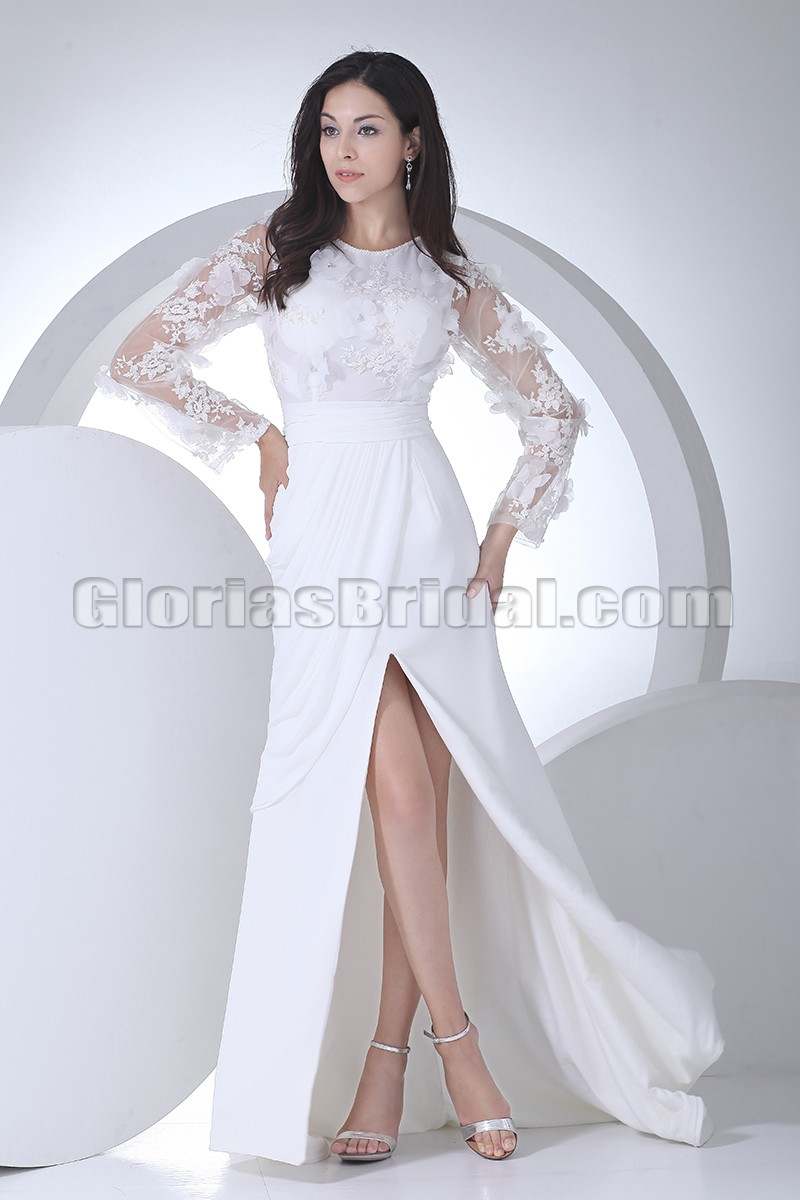vestido-branco-longo