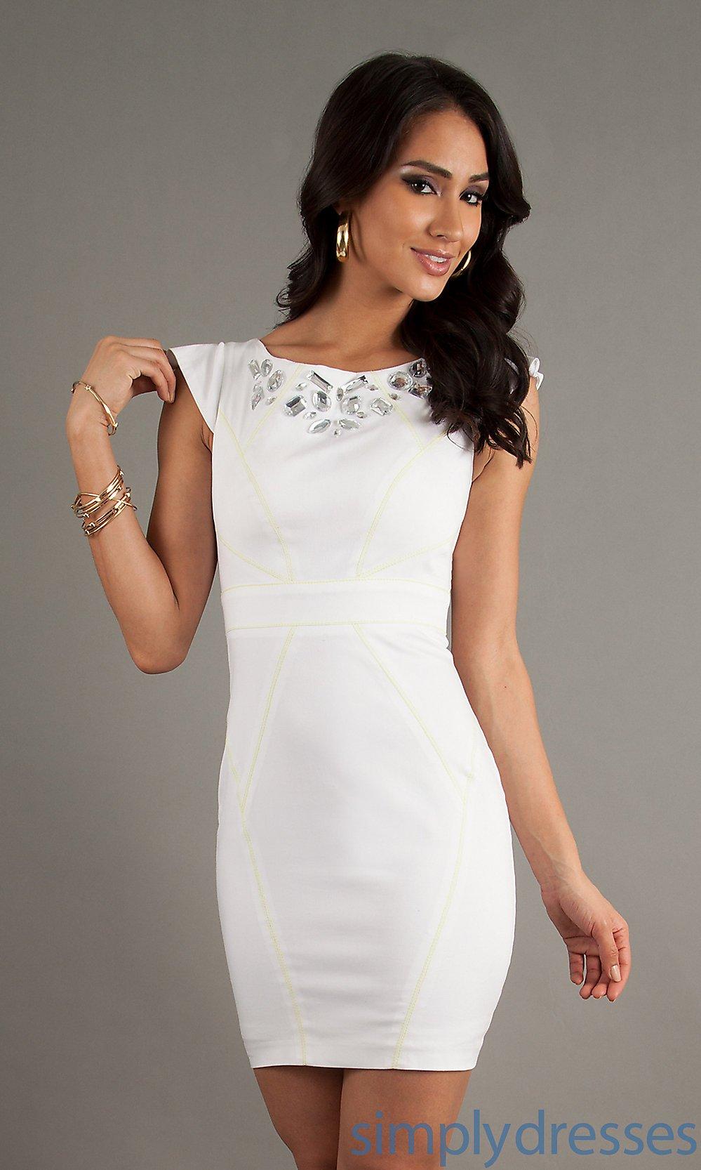 vestido-branco-simples