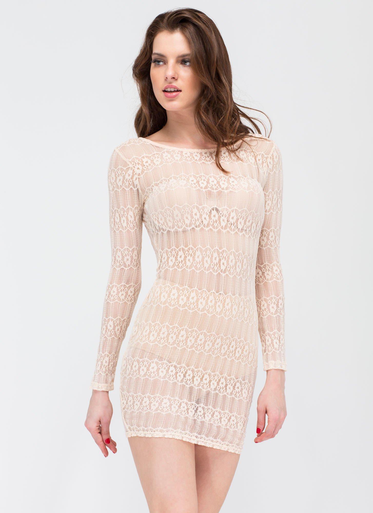 vestido-camisa-nude