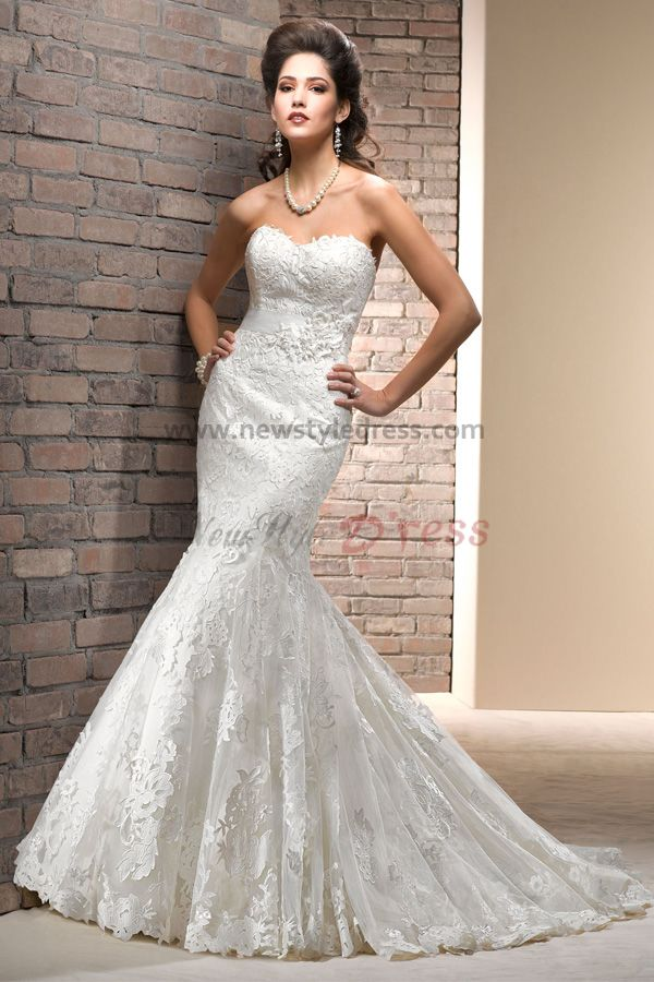 vestido-casamento-longo-lindo