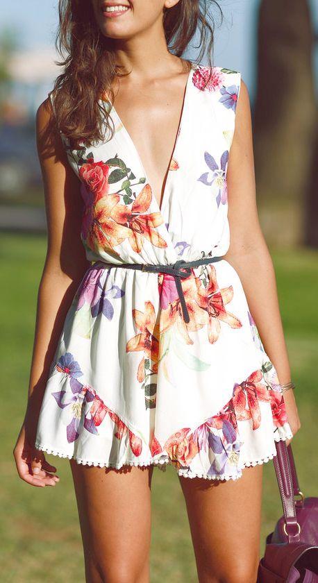 vestido-casamento-praia-3