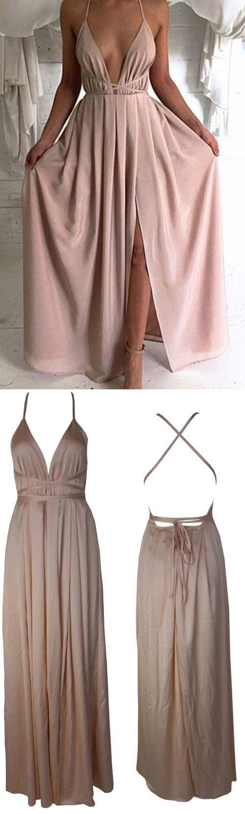 vestido casamento praia 5
