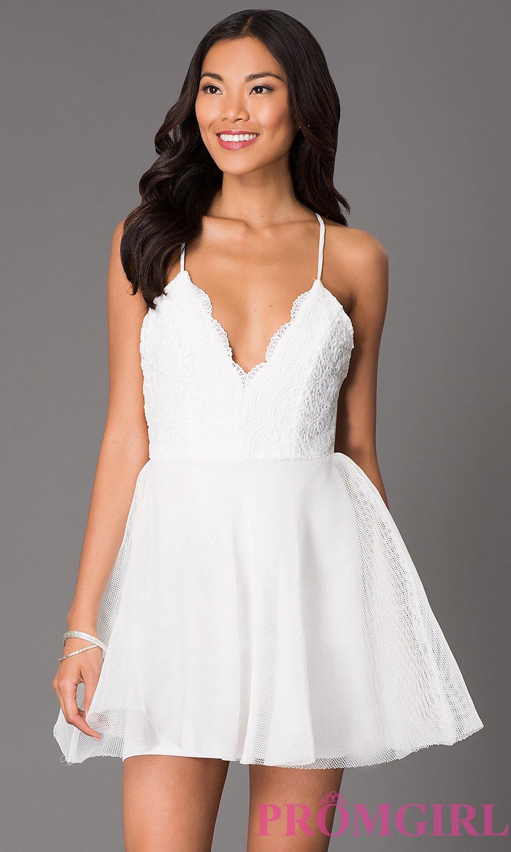 vestido-curto-branco