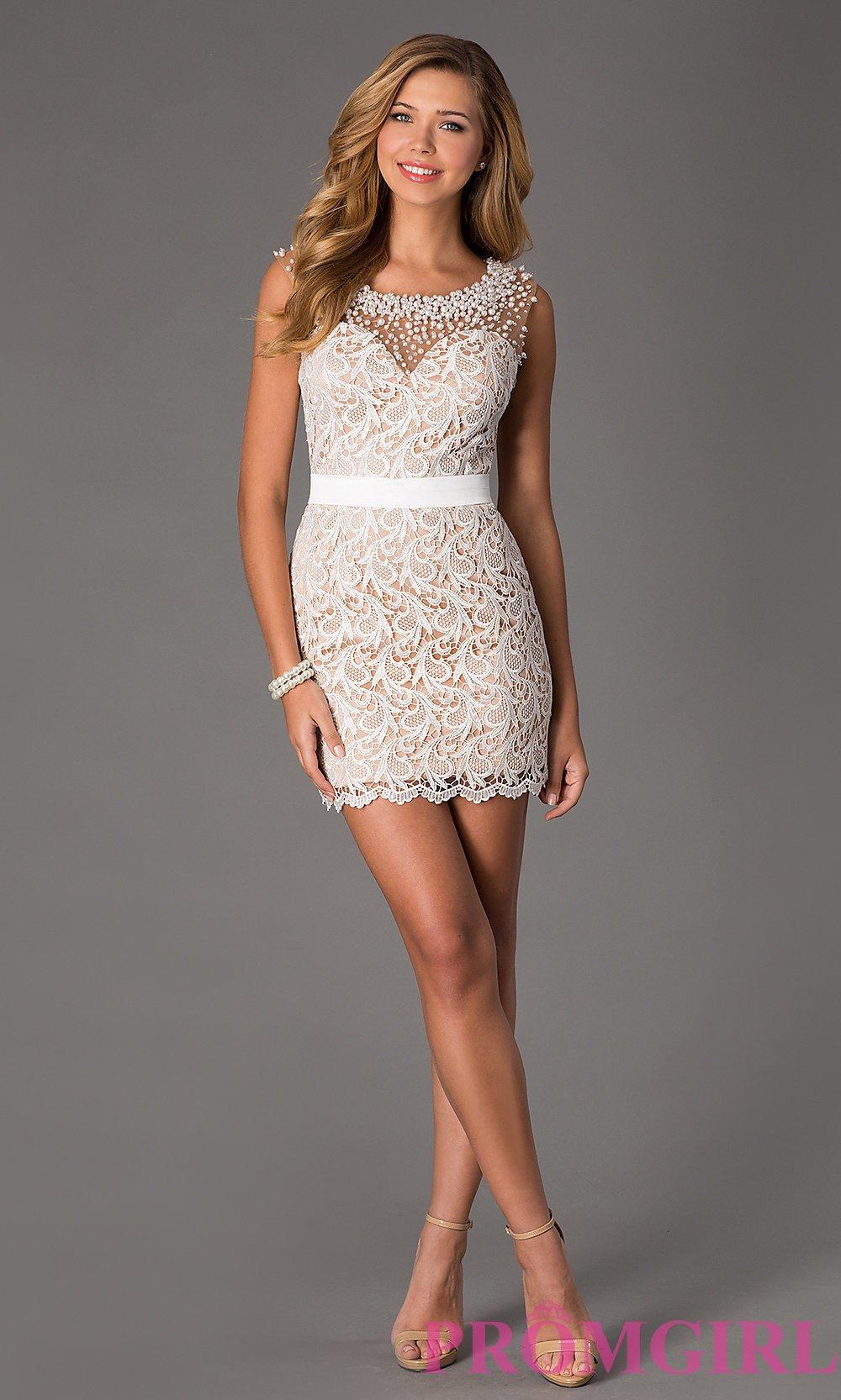 vestido-curto-rendado