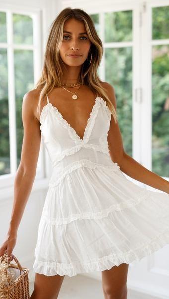 vestido curto reveillon 3