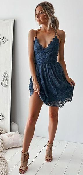 vestido curto reveillon 5