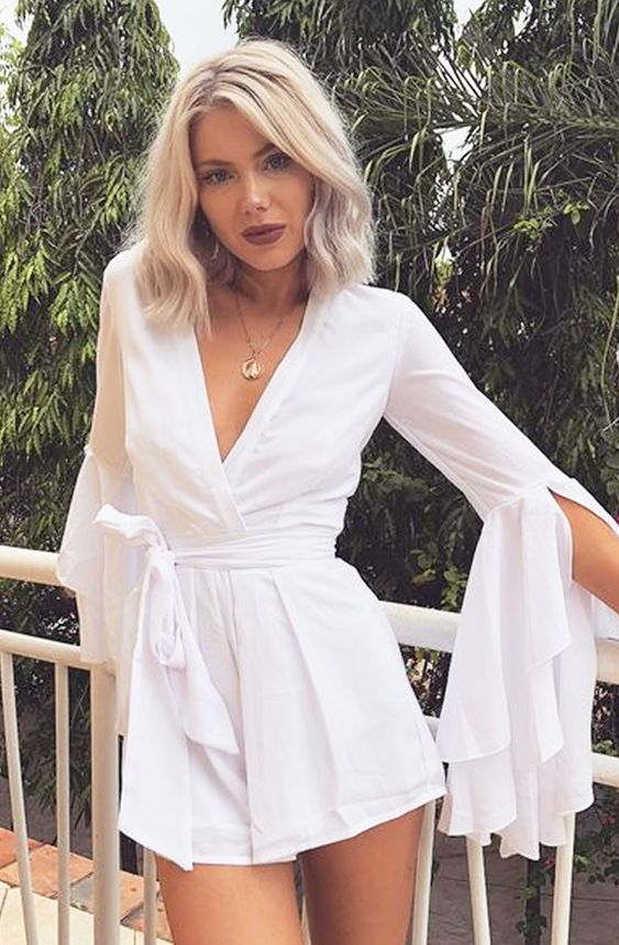 vestido curto reveillon 6