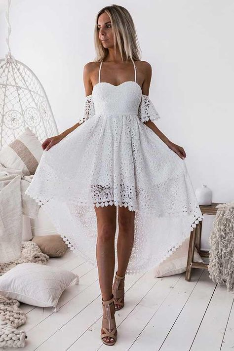 vestido curto reveillon 7