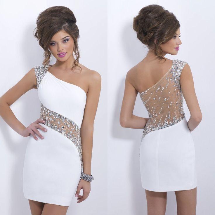 vestido-de-festa-branco