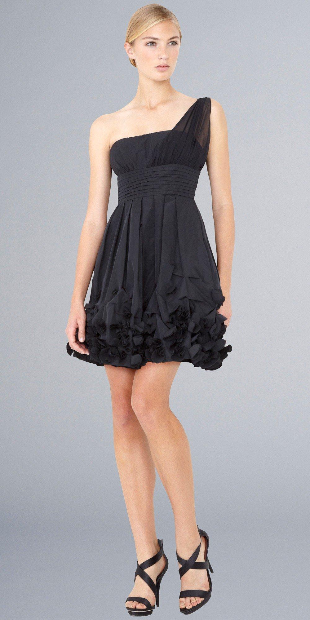 vestido-de-festa-lindo