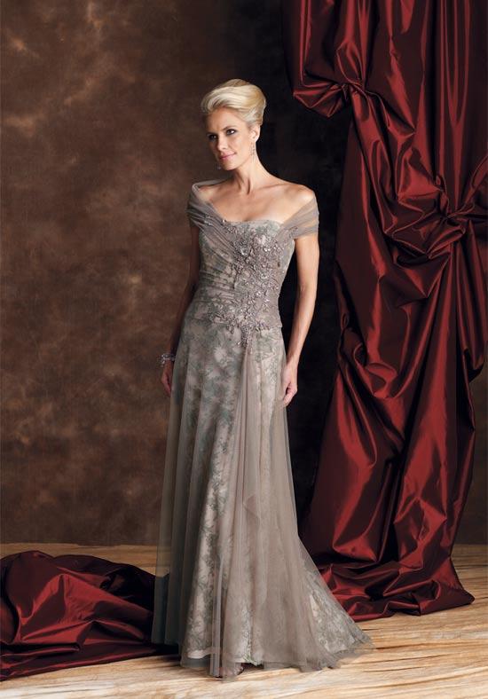vestido de festa para senhoras e mãe da noiva