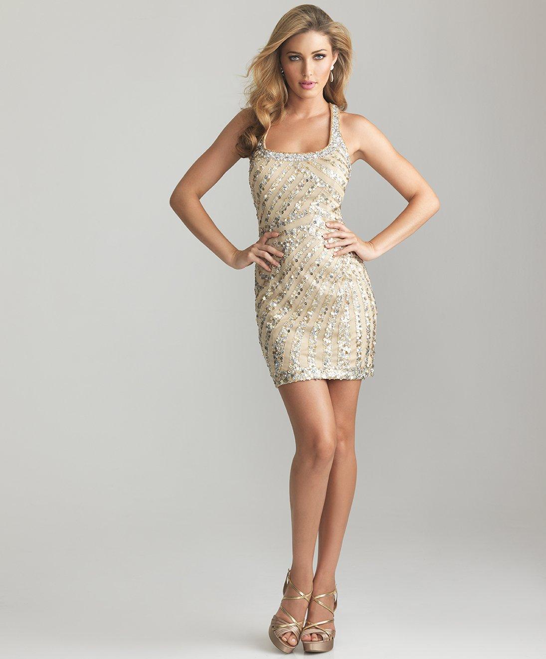 vestido-de-gala-curto