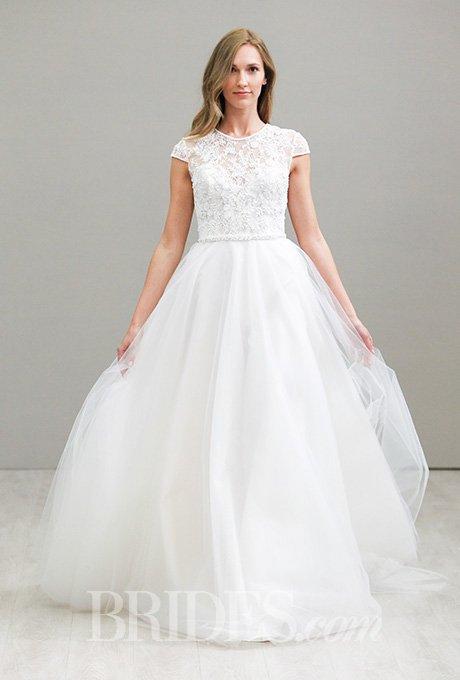 vestido-de-noiva-2016-classico