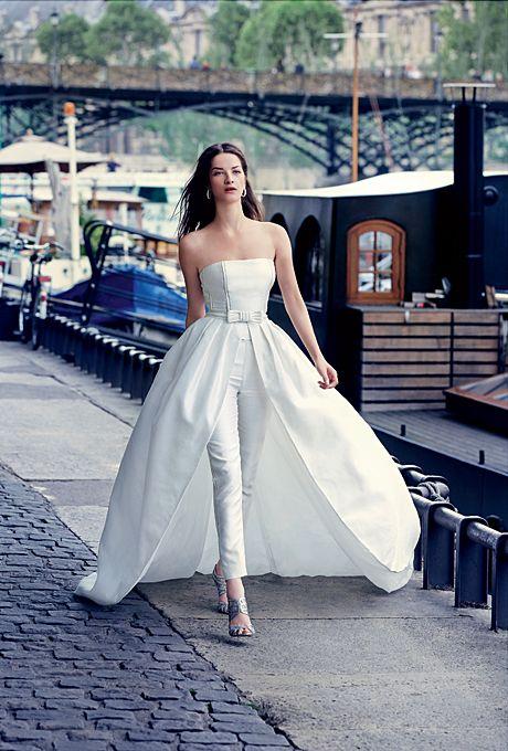 vestido de noiva 2019 10