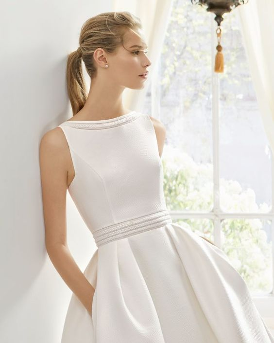 vestido de noiva 2019 3