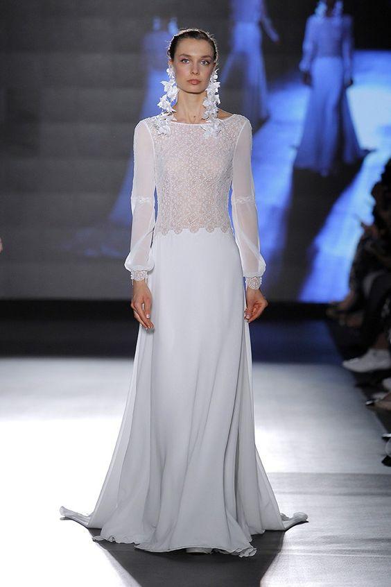 vestido de noiva 2019 4