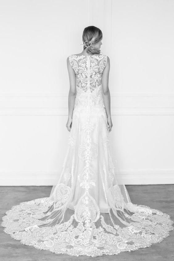 vestido de noiva 2019 5