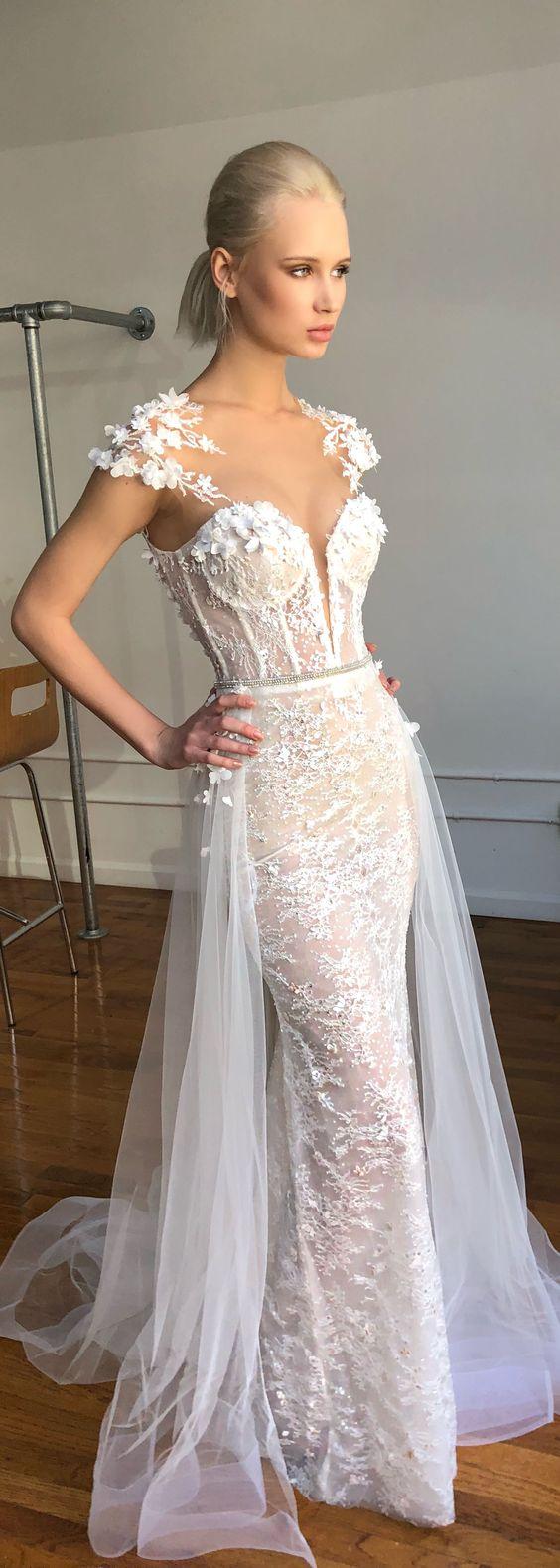 vestido de noiva 2019 6