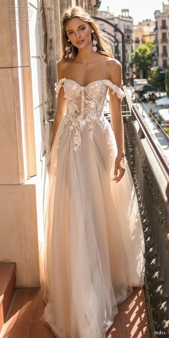vestido de noiva 2019 7