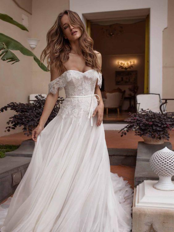 vestido de noiva 2019 8