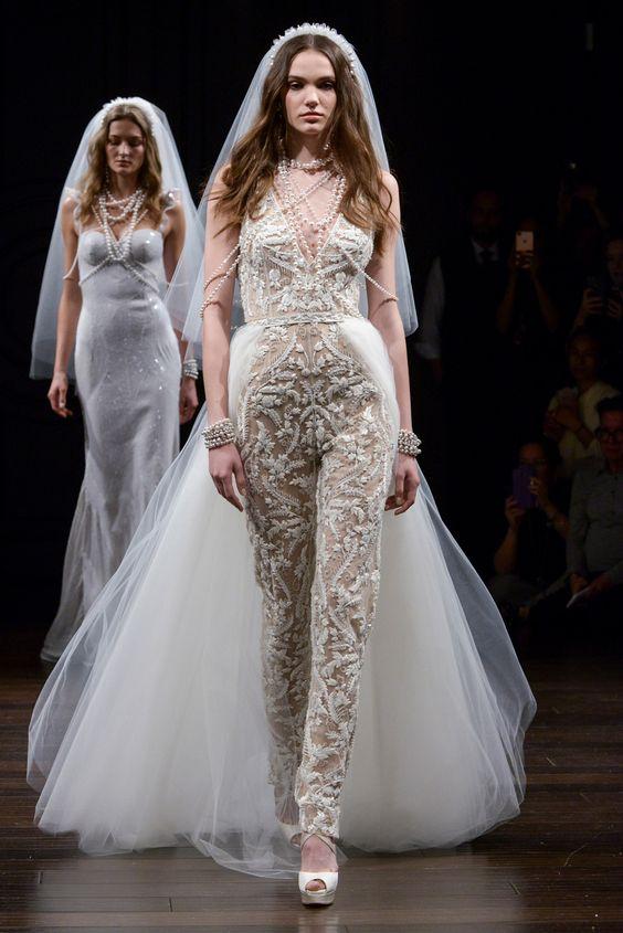 vestido de noiva 2019 9
