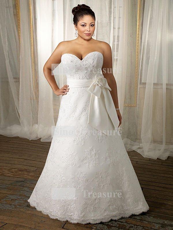 vestido de noiva gordinha tomara que caia