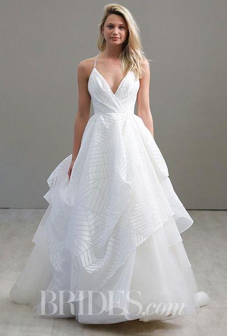 vestido de noiva longo 2016
