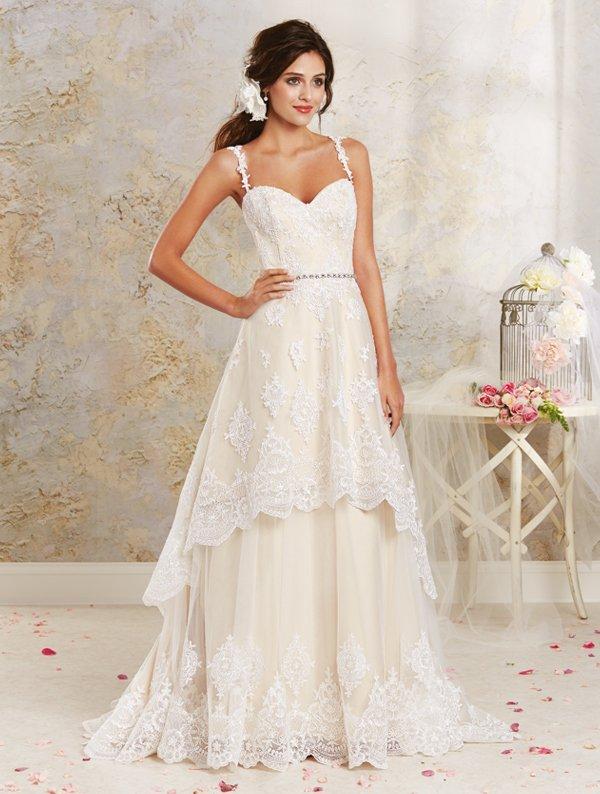 vestido-de-noiva-vintage