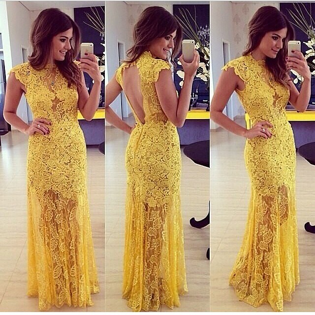 vestido-de-renda-amarelo
