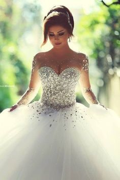 vestido debutante branco