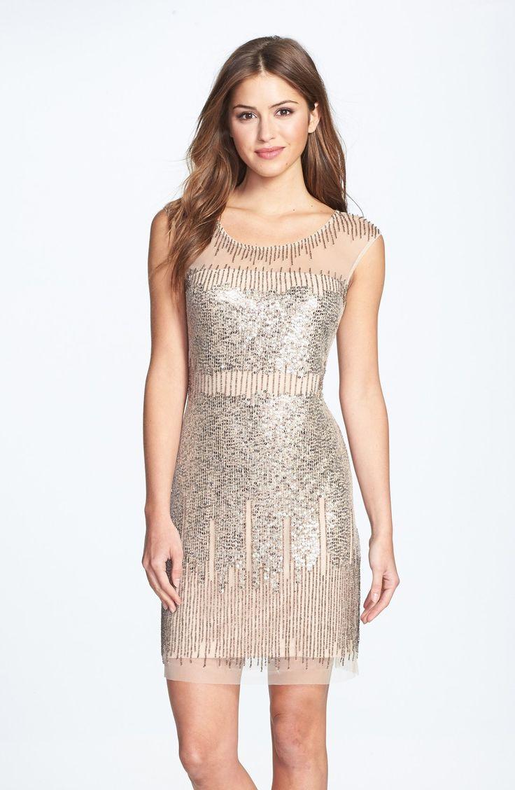 vestido elegante pata o natal