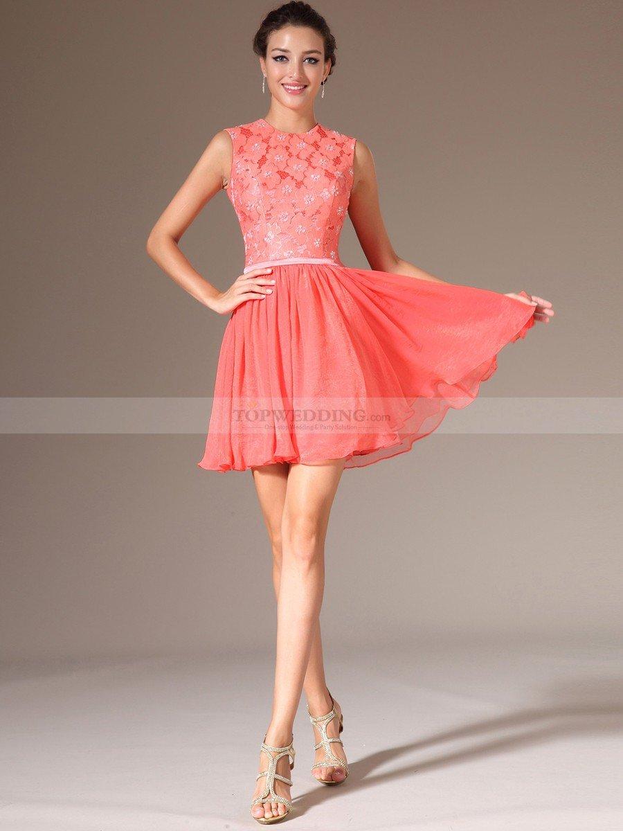 vestido-festa-laranja