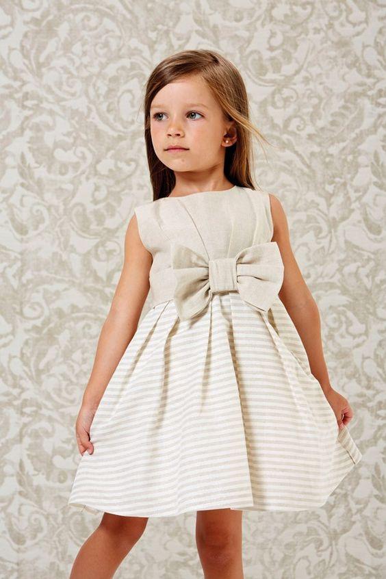 vestido festa menina 1