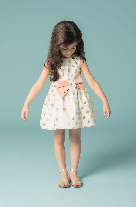 vestido festa menina 2