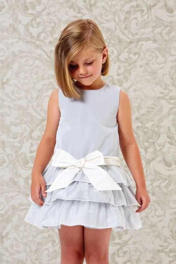 vestido festa menina 3