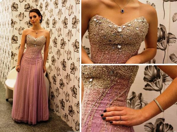 vestido-festa-pedraria-4