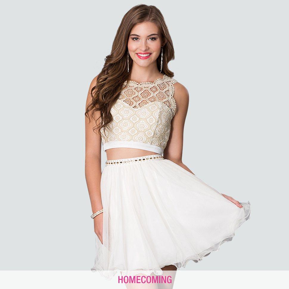 vestido formatura branco
