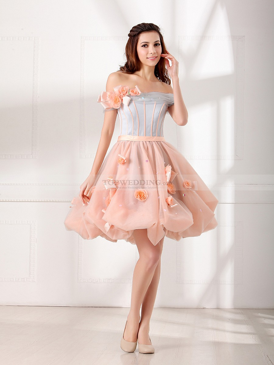 vestido formatura foto