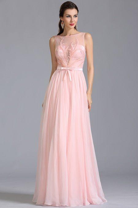 vestido gala dicas modelo 0