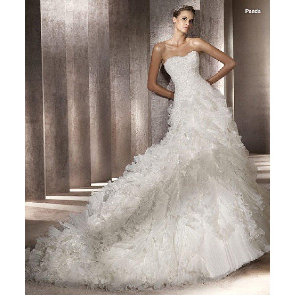 vestido-longo-casamento