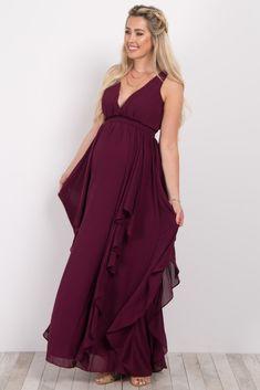 vestido madrinha gestante 8