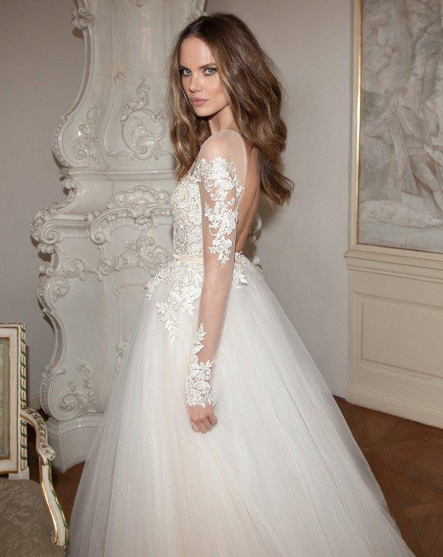 vestido-noiva-2016